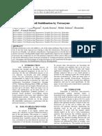 J0704065457.pdf