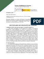Diccionario_Multilingue_de_Turismo.docx