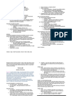 Credit Transactions Reviewer pdf.pdf
