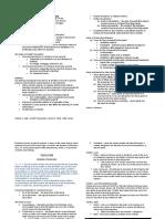 Credit Transactions Reviewer pdf.pdf