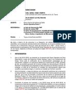 INFORME Nº 076.docx