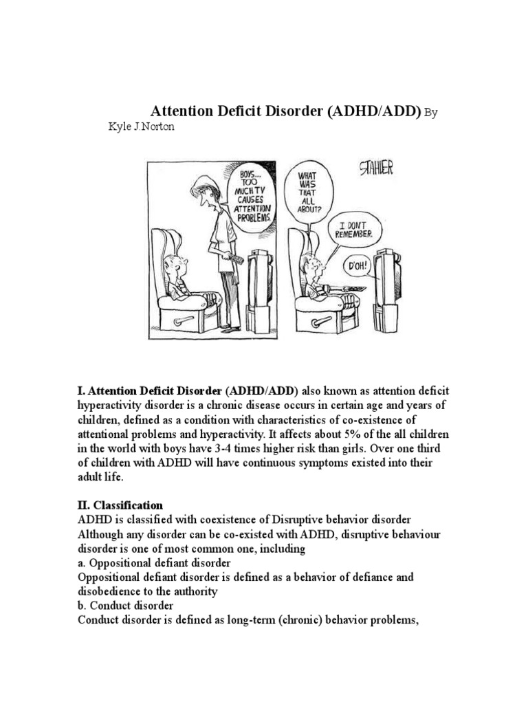 86473371 attention deficit disorder adhd add | attention deficit