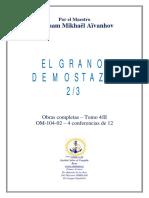 EL GRANO DE MOSTAZA 2 de 3.pdf