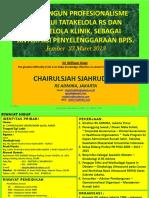 Makalah dr. CHSJ.pdf