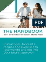 SB-HANDBOOK.pdf