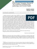 Fischer_et_al-2016-Family_Process.pdf