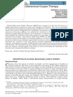 McCrady_et_al-2016-Family_Process.pdf