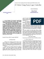 07867673.pdf