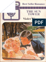 dlscrib.com_60075306-the-sun-tower-violet-winspear.pdf