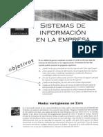 mod02_Modas_vertiginosas_Zara.pdf