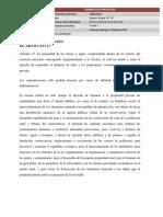 Investigacion Articulo 27