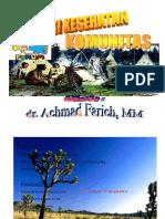 20358320-promkes.pdf