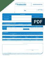 formulario-essalud-imprimir-3-caras.pdf