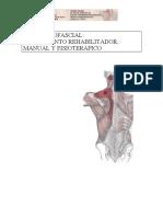 62_DMFTratamientoClimentrev.pdf
