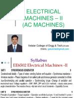 Electrical-Machines-2-AC-Machines.pdf