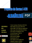 Norma E-070-Diseño a La Rotura