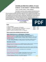 Practica Clinica Prof.diez Lobato.web 2