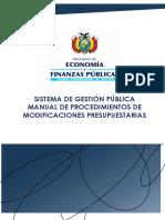 1_MANUAL_PROCEDIMIENTO_MODIFICACIONES_PPTOL.pdf