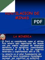 SESION XV - VENTILACION.ppt