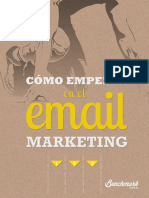 3 Como Iniciar Con EmailMarketing (1)