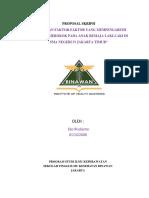 Proposal Skripsi Pak Eko Revisi 2