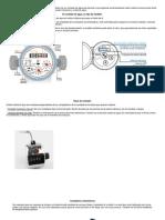 Contadores y Medidores (1)