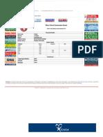 DOC-20170622-WA0010.pdf