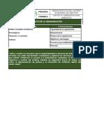 ASFT21. Contexto Organizacional Ambiental_compilado_R (Ejercicio 2)