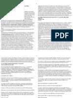 Case Digest Cases 50-60 October 13, 2016.docx