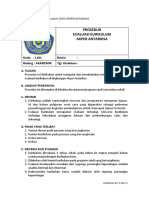 1. SOP Evaluasi Kurikulum-27