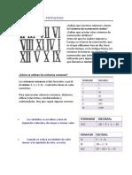 numeros-romanos1.doc
