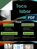 Toco Labor