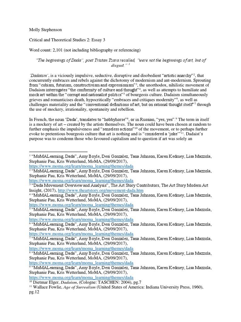 custom analysis essay editing websites au