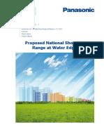 Design Proposal.pdf