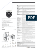 Datasheet XNP-6370RH 170816