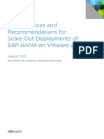 sap-hana-scale-out-deployments-on-vsphere.pdf
