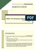 marketingmix.pdf