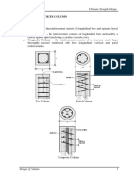 Reinforced Concrete Column_usd