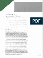 BIO_107_enzymelab.pdf