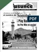 MUSUNCE Nro. 66.pdf
