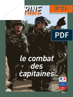 21 CDEF_Doctrine tactique_2011.pdf
