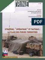 07 CDEF Doctrine 2005-12
