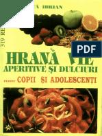 57810740-HRANA-VIE-APERITIVE-SI-DULCIURI-PENTRU-COPII-SI-ADOLESCENŢI.pdf