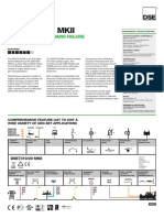 7310-20-MKII.pdf