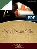 Shifat_Shalat_Nabi_baru1.pdf