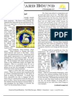 HB Newsletter Volume 11 - Number 07