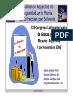 Presentación Adolfo Subieta.pdf