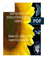 Presentación Erica Baumler.pdf