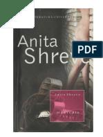 340512748-Anita-Shreve-Marturia-pdf.pdf