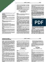 Criminal-Procedure-Digests.doc